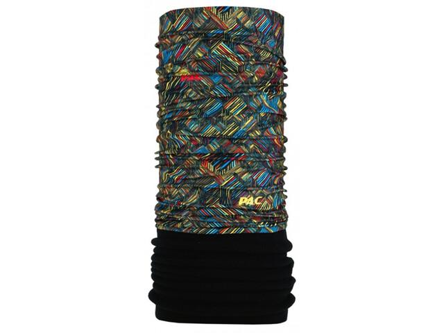 P.A.C. Fleece Multitube, roblin